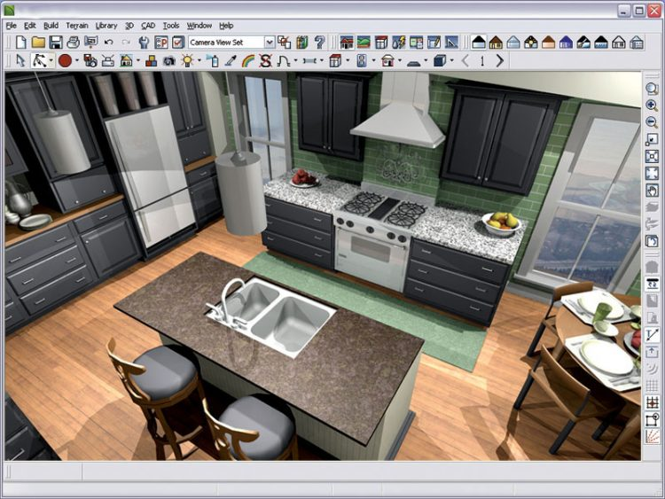 Kitchen Design Tool For Mac Recruitmentpdf
